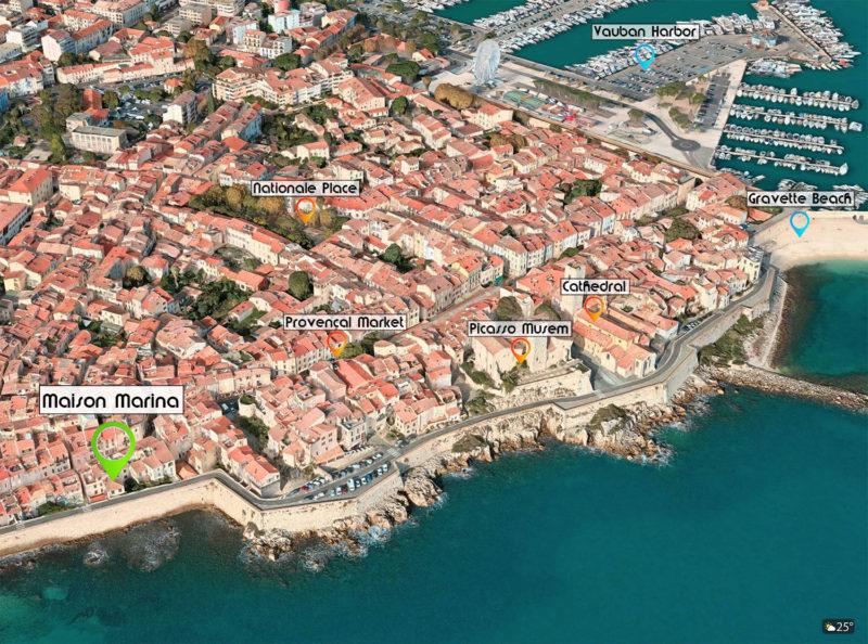 Marina-Location_1500