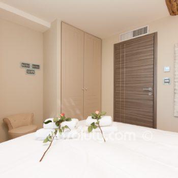 ~ Maison Marina - The Masterbedroom 2 ~